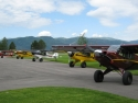 Alpine Airpark