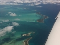 Departing Nassau Home To Socal.