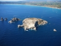 Medes Islands & Pals Beach