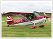 2016 Adventure Aircraft: Seeking A Different Kind Of Aviation