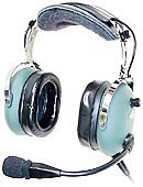 headsets inc