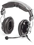 warren g headset