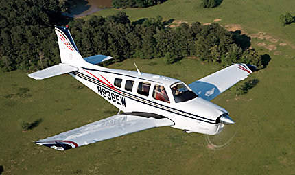 General Aviation Aircraft Archives - Page 90 of 104 - Plane
