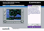 jeppesen's interactive e learning