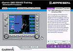 Jeppesen E-Learning