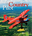 country pilot