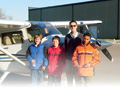 Sporty's Foundation: The Future Of Aviation