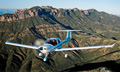 DA 40 XLS: The Innovator Keeps Getting Better
