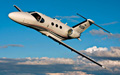 From Cirrus To Citation