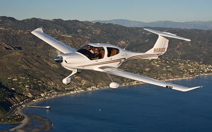 8980b22448b Top 20 Tips For Buying An Airplane - Plane   Pilot Magazine