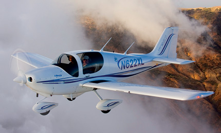 Aviation Weather Safety Archives - Plane & Pilot Magazine