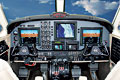 Choice Aftermarket Stops for Turboprops