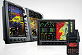 Masters Of Glass: LSA Avionics Roundup