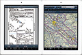 ForeFlight Mobile Version 4.0