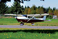 Soloy Cessna 206 Mark II