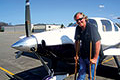 Doing Good With General Aviation