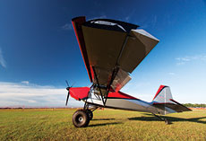 SuperStol