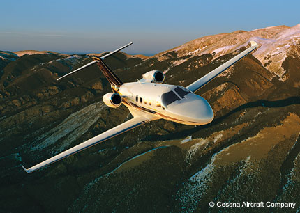 Jets And Turboprops Buyer's Guide 2014 - Plane & Pilot Magazine