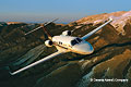 Jets And Turboprops Buyer's Guide 2014