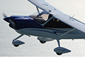 Tecnam P Twenty-Ten Special Pricing