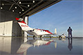 HondaJet Earns FAA Approval: What Does It Really Mean?