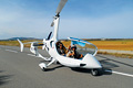 Gyroplanes Buyer's Guide 2015