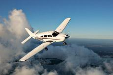 Piper Archives - Plane & Pilot Magazine
