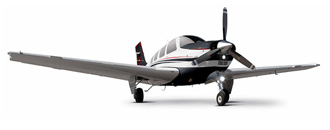 Best Buys on General Aviation Aircraft Archives - Plane ...