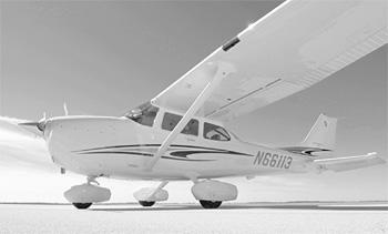 Cessna 172 Sp manual