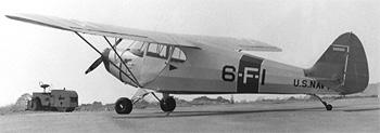 "PIPER J-4 ""CUB COUPE"" - Plane & Pilot Magazine"
