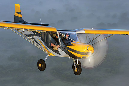Photo Downloads Archives - Plane & Pilot Magazine