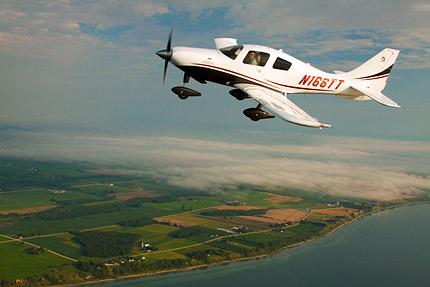 Photo Downloads Archives - Plane & Pilot Magazine