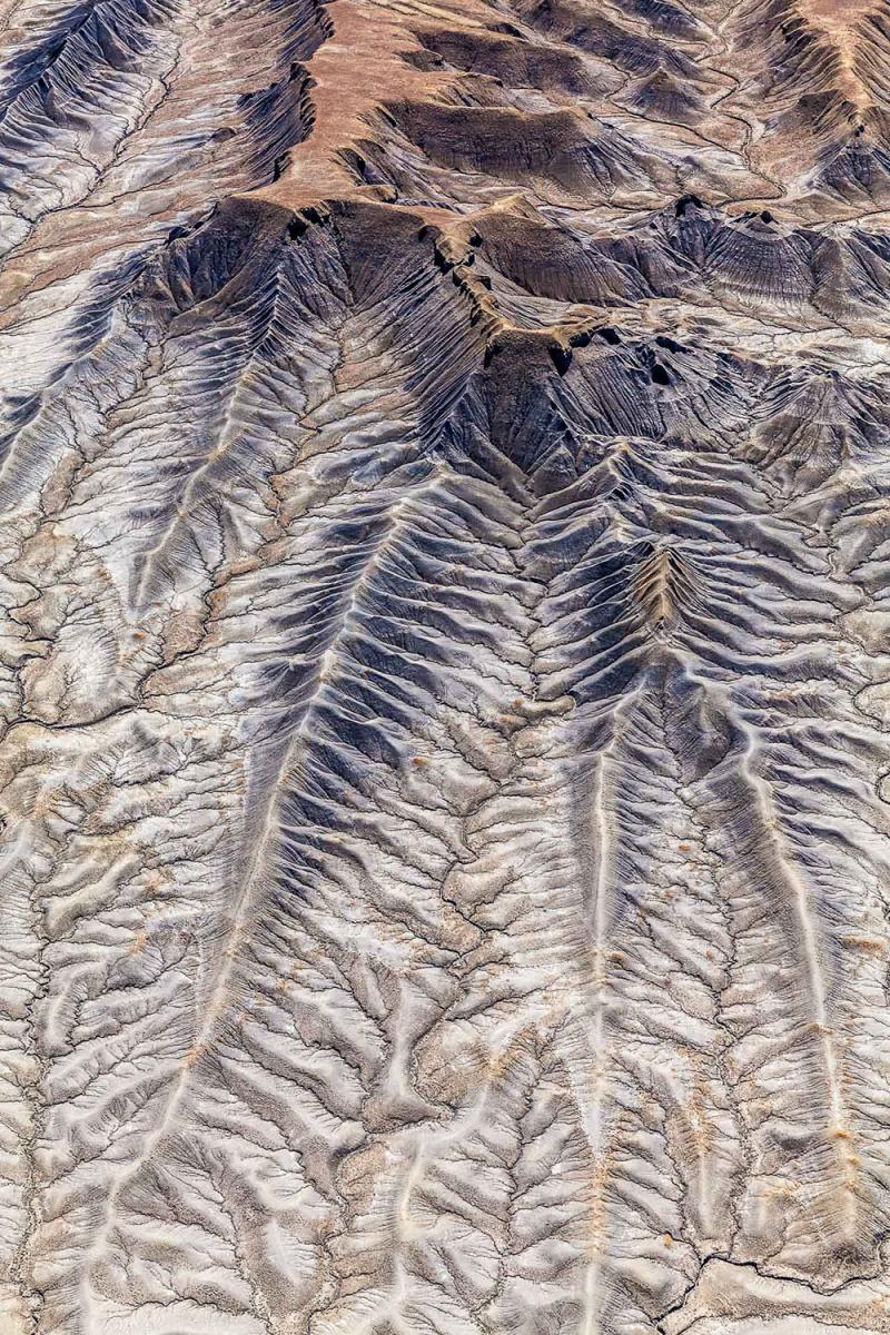Soft Rock, Utah