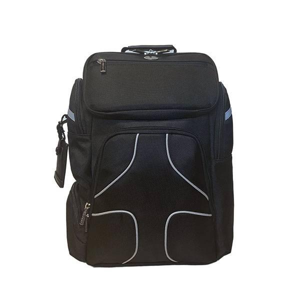 MyGoFlight Flight Bag PLC Pro 2020