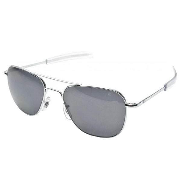 AO Original Eyewear