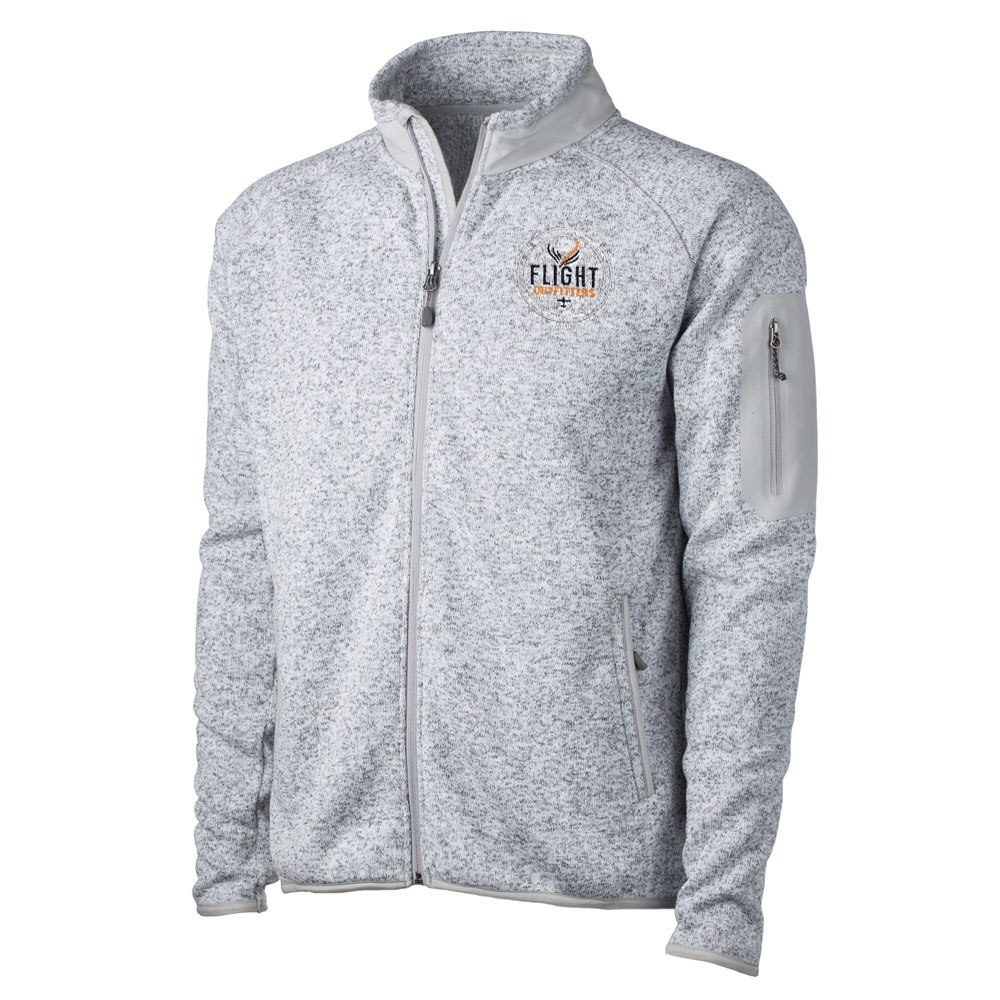 Flight Outfitters Fairbanks Fleece