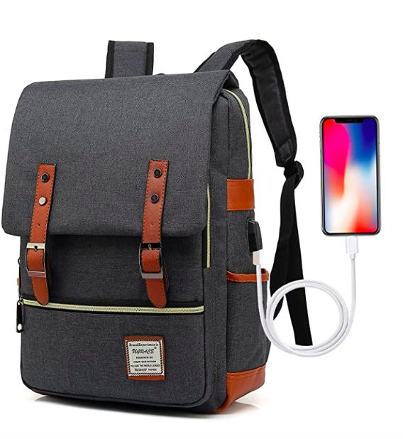 UGRACE Laptop Backpack