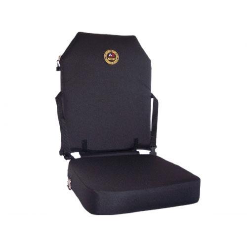 Noral Aircraft Seat Cushion