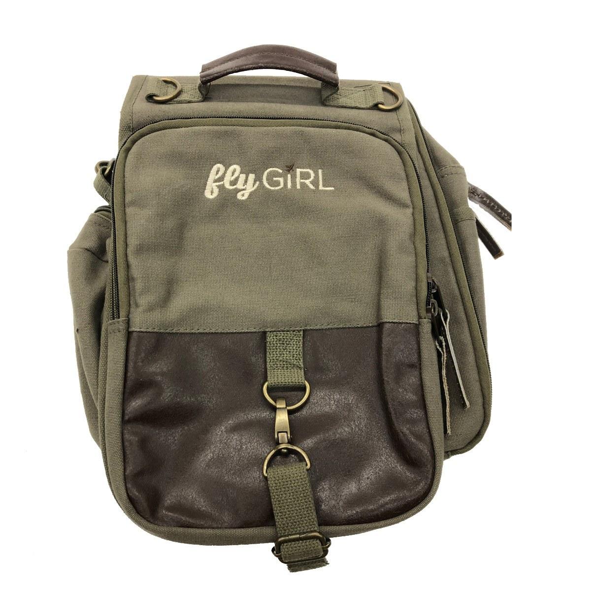 flyGirl Bag